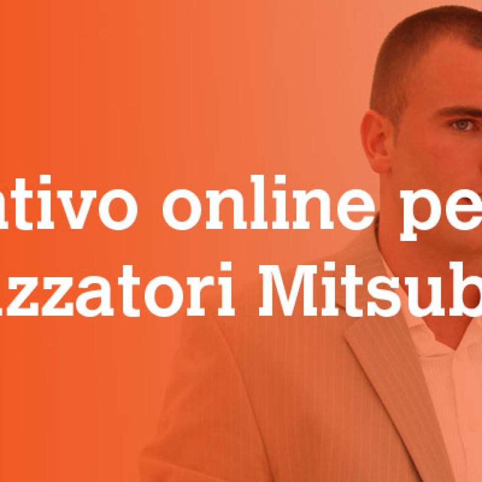 preventivo-online-mitsubish