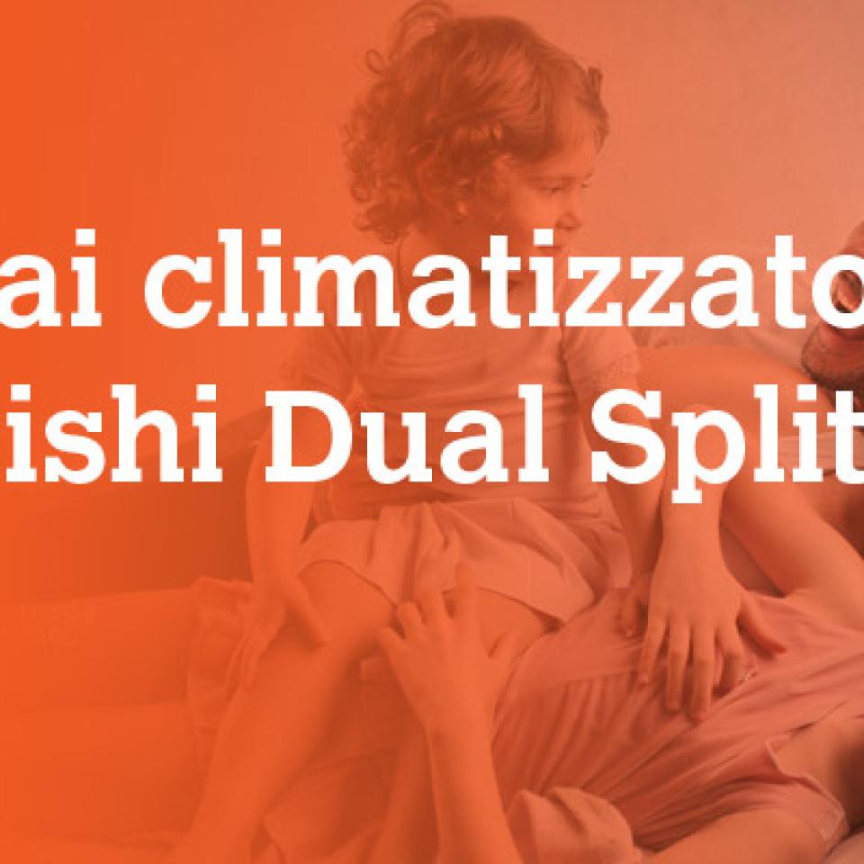 climatizzatori-mitsubishi