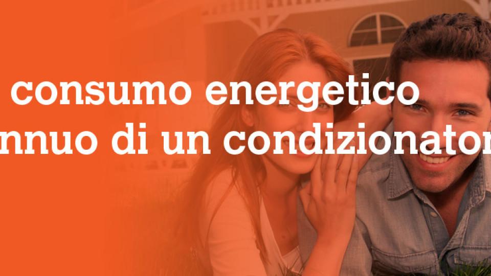 consumo-eneregetico