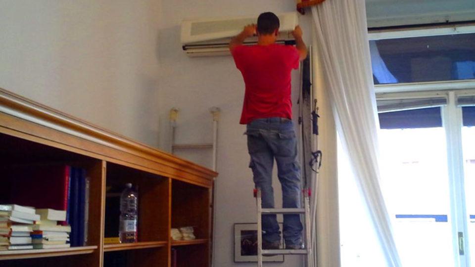 installazione-climatizzatori