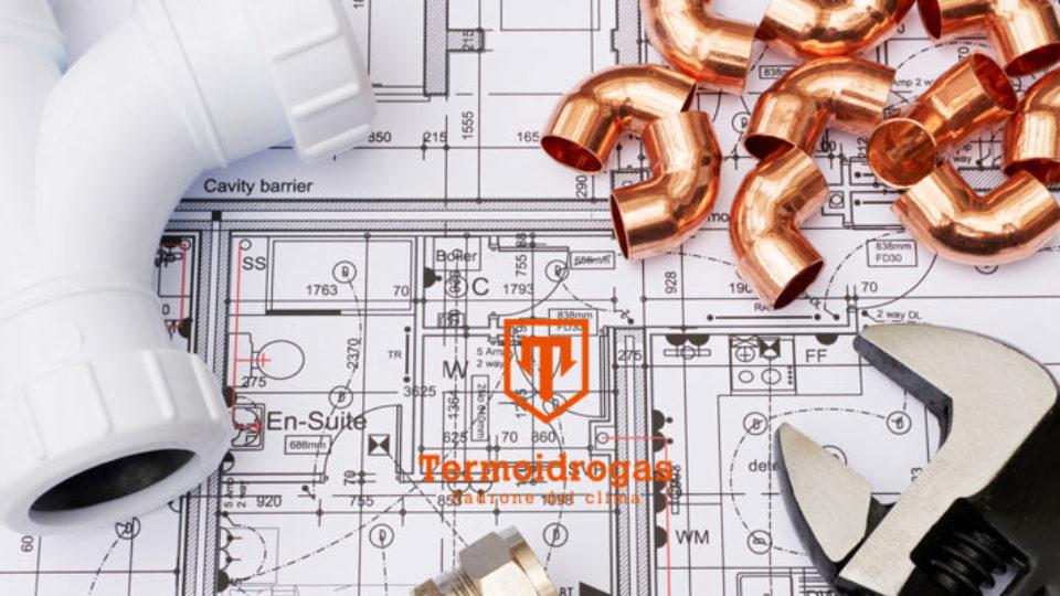 progettazione-impianti-condizionamento