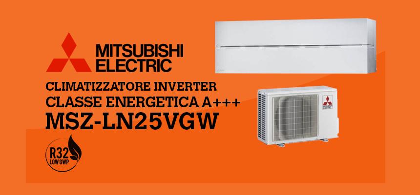 climatizzatore-gas-r32