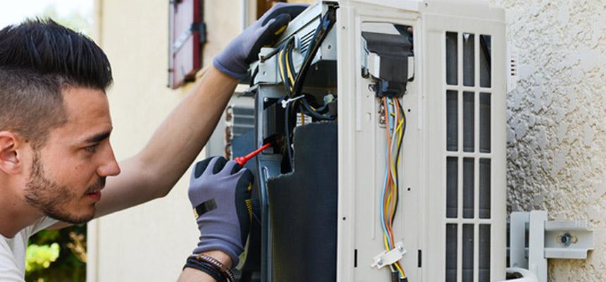 manutenzione-climatizzatori